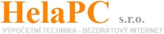 HelaPC