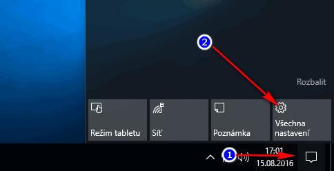 w10upd1