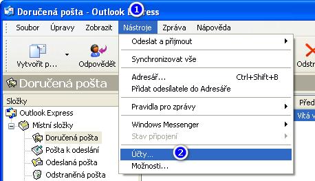 oexpr1
